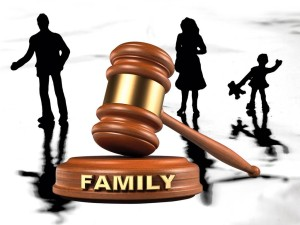Family Lawyer Clearwater
